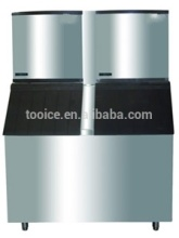 Cube Ice Making used restaurant equipment for sale
