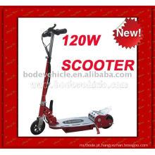 Scooter elétrico para crianças 120W (MC-231)