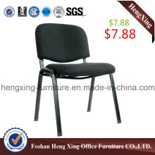 Only $7.88 Metal Conference Visitor Meeting Chair (HX-SD077)