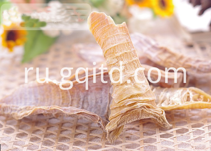 dried bamboo shoot-3