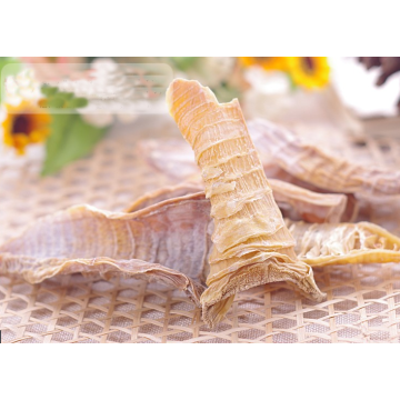 High Quality Grade A Dried Bamboo Shoot