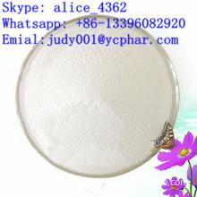 Prednisolone Sodium Phosphate Synonyms: disodium prednisolone 21-phosphate CAS: 125-02-0  Molecular formula: C21H27Na2O8P  MW: 4