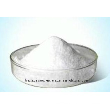 Carboxymethyl Cellulose Suppliers with Food Grade