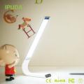 Wiederaufladbare Touch Control LED Lampe mit Bewegungssensor USB Ladegerät