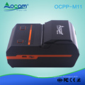 58mm mini Bluetooth Label Thermal Printer with cheap price