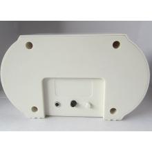 Die beliebtesten Produkte Zolition mehrere Pest Repeller / Kakerlaken Repeller / Nagetier abweisend ZN-319