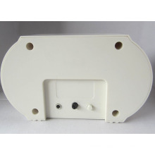 Most popular products Zolition multiple pest repeller /cockroaches repeller /rodent repellent ZN-319