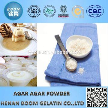 ZX YT pharmaceutical agar powder