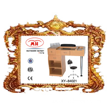 Fashion Wholesale Price Nail Table/Manicure Table (XY-84021)