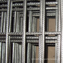 International Standard Wire Mesh for Concrete Reinforcing