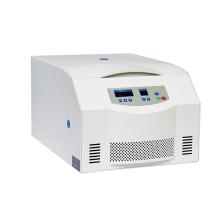 Buy Laboratory Milk Fat Centrifuge