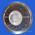 Dimmable AR111 qr111 COB 220V GU1010w plafonnier plafonnier