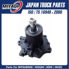 161003264 Hino H07CT Water Pump Auto Parts