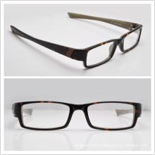 Gasket Original Eyeglasses / Brand Name Reading Glasses/ Men Fashion Frames (Gasket)
