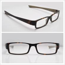 Gasket Original Eyeglasses / Brand Name Óculos de visão / Men Fashion Frames (Gasket)