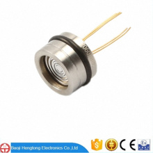 10VDC High Quality Economical Pressure Transducer