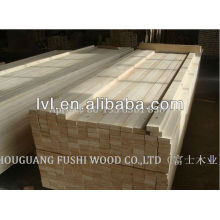 lvl door frame timber lumber plywood