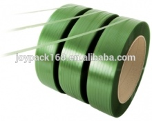 Stainless Steel strapping band with high quality