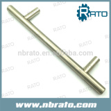 RDH-103 128 mm iron pull handle