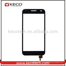 Touch Glass Digitizer Screen pour Huawei Ascend G7