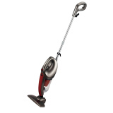 handheld corded sticker vacuum cleaner