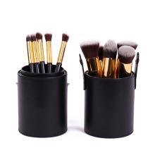 Поощрение 10 шт Синтетический набор для макияжа для волос (TOOL-195)