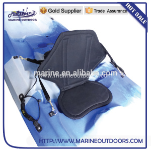 Kayak Backrest,Kayak Seat,Oxford Kayak Seat