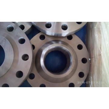 MSS SP-97 Raccords de raccordement de tuyaux de dérivation Bride
