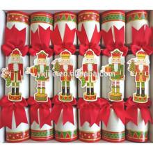 Unique et prix usine Diy Push Up Confetti Poppers