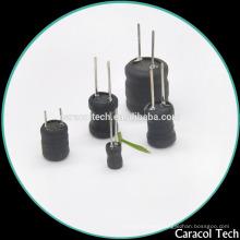 DR1214 Drum Core Spuleninduktor mit großen Reichweiten