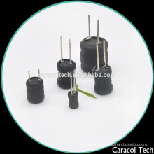 DR1214 Drum Core Coil Inductor With Wide ranges