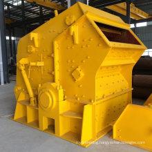 Limestone PF Impact Crusher of Aggregates Making Machine