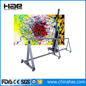 HAE Wall Art Home Printer