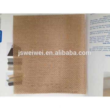 1*1 mm PTFE open mesh