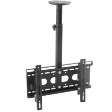 23inch-42inch Ceiling TV Mount (PSR106A)