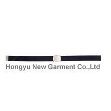 Bandage militaire en nylon / PP avec boucle (HY-WB010)