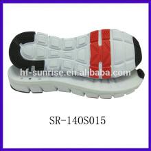 men shoes with eva sole new eva phylon sole light eva outsole