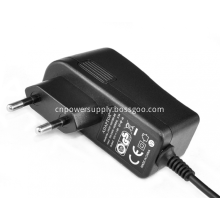 Where have Switching Adapter 19V  wall Adapter