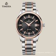 Stainless Steel Watch with High Quality 72150