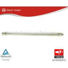VG1500050070 Válvula de pressão do motor Sinotruk VG615
