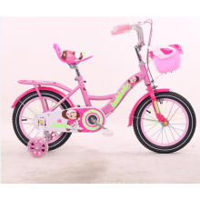 HOT SALE GIRLS' BIKE
