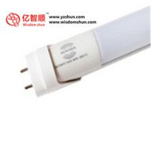 Electronic Ballast Compatible 3Ft 900Mm 13W Led Tube T5
