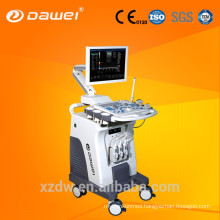 color doppler ultrasound scanner & ultrasound diagnostic equipment & medical ultrasound transducer