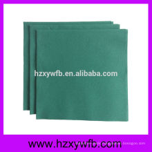 One Ply Airlaid Napkin Table Cloth Napkins