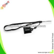 phone strap short phone lanyard/shine mobile phone strap/mobile phone strap with cleaner