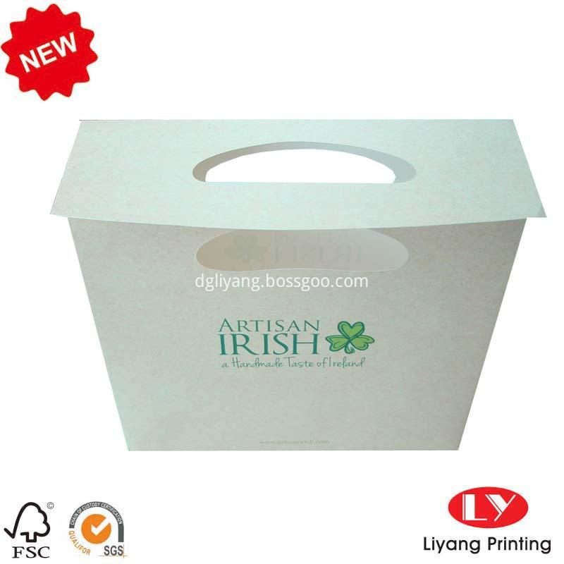 paper bag LY17031829-081805