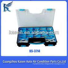 2014 Car Tools Set auto tool sets