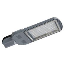 Luz de calle de 90W LED (BDZ 220/90 45 Y W)