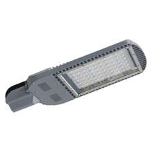 90W LED Street Light (BDZ 220/90 45 Y W)