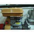 Moteur essence EY20 5.0HP Moteur essence à haute qualité